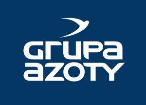 Fosfory Grupa Puławy - Сільськогосподарські добрива, мінеральні добрива