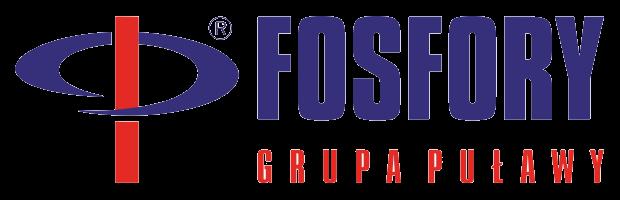 Fosfory Grupa Puławy - Agricultural fertilizers, mineral fertilizers